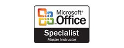 microsoft office specialist