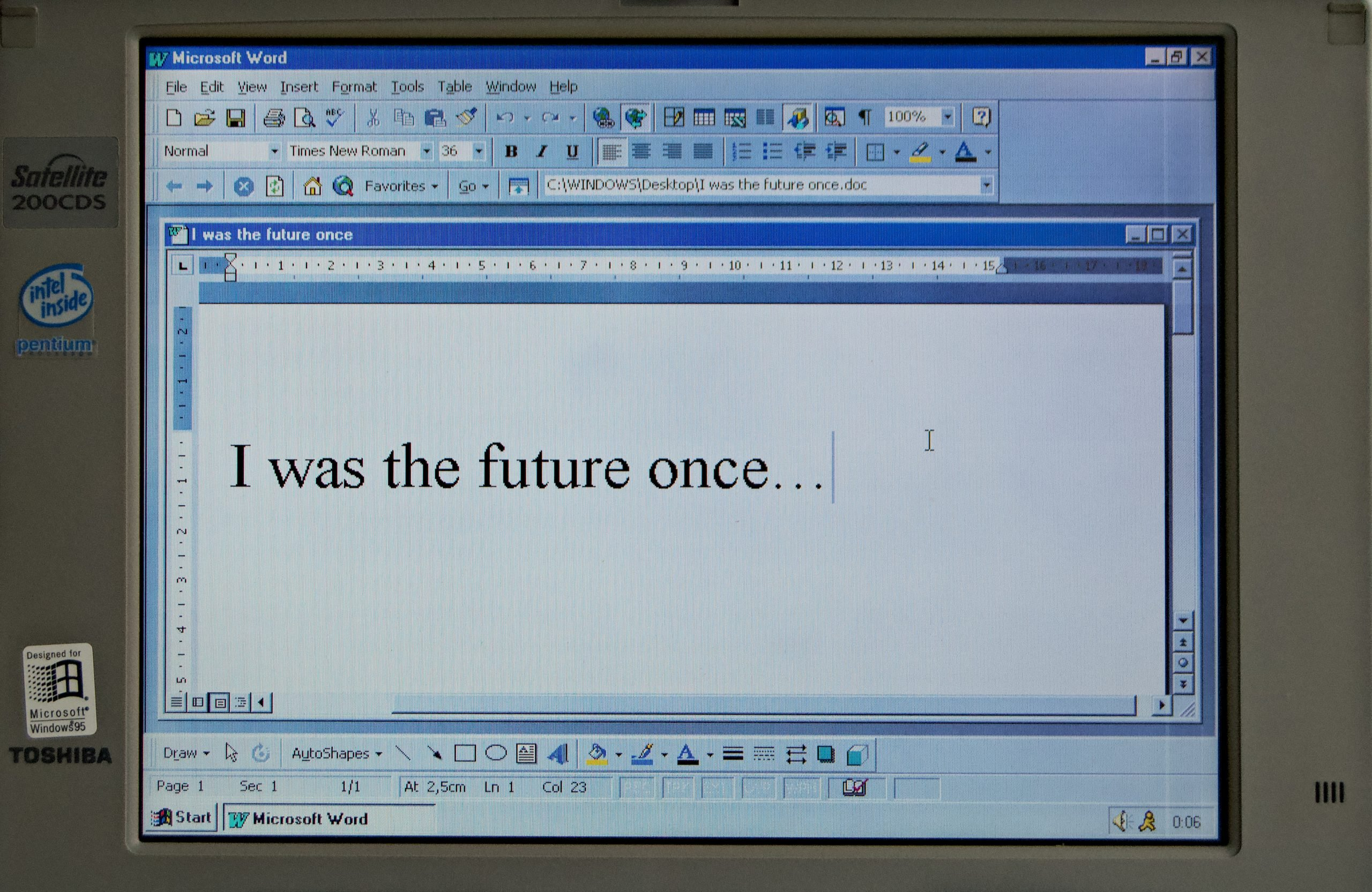 Word Processing Software courses in Microsoft Word from Levels 1-3 at CDS Academy in Chester