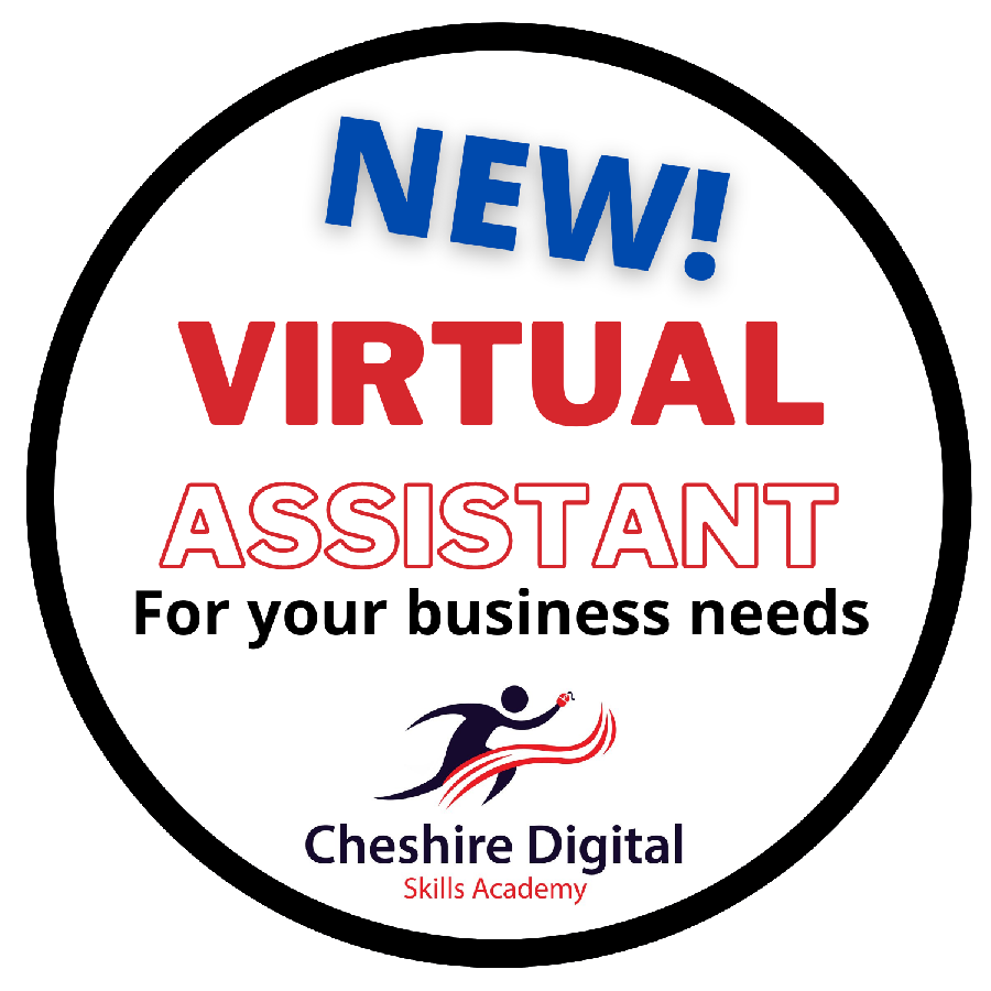 Virtual Assistance for your Company